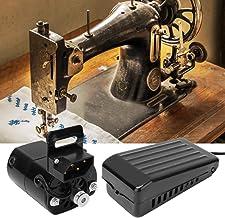 Amazon.es: pedal maquina de coser