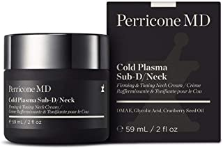 Best does perricone cold plasma work Reviews