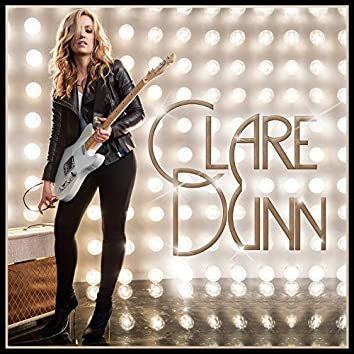 Clare Dunn