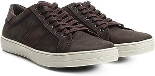d45c43989a Moda - Shoestock - Sapatênis   Calçados na Amazon.com.br