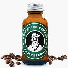 product image for Pecan Coffee Beard Oil