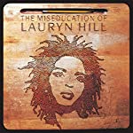 "Lauryn Hill - The Miseducation Of Lauryn Hill 1 ""Intro"" 0:472 ""Lost Ones"" 5:33 3 ""Ex-Factor"" 5:26 4"
