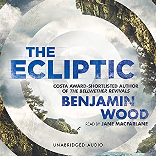 The Ecliptic cover art