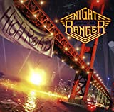 High Road - Night Ranger
