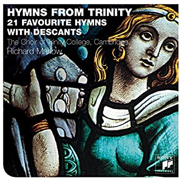 Hymns From Trinity