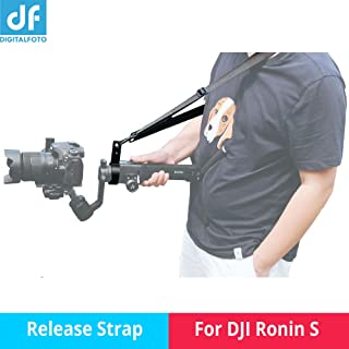 Best ronin s shoulder rig Reviews