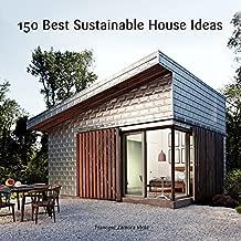 150المستدامة أفضل أفكار المنزل