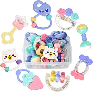 Amazon.es: juguetes bebe