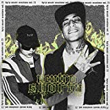 Neutro Shorty: Bzrp Music Sessions, Vol. 21 [Explicit]