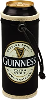 guinness beer can price