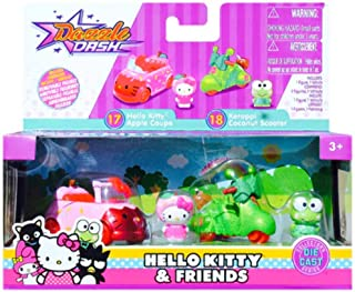 Best keroppi and friends characters Reviews