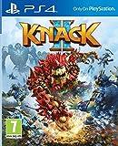Knack 2 - PlayStation 4 [Edizione: Francia]