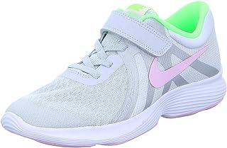 a94e24690 Amazon.es  Nike - Aire libre y deporte   Zapatos para niña  Zapatos ...