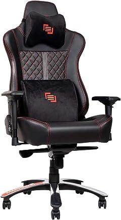Remarkable Micro Center Amazon Com Ibusinesslaw Wood Chair Design Ideas Ibusinesslaworg