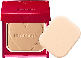 INTEGRATE(インテグレート) プロフィニッシュファンデーション 特製セット V レフィル+限定デザインケース オークル20 10g