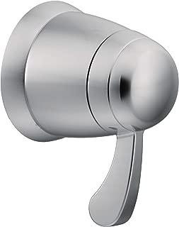 Moen TS3600 Exacttemp Volume Control, Chrome