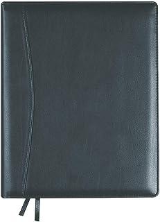 Collins Elite Elite Elite Kompakt Tag zu eine Seite 2018 Diary – Schwarz B072KN69CC  Angenehmes Aussehen 3af1d9