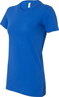 Best bella usa clothing Reviews