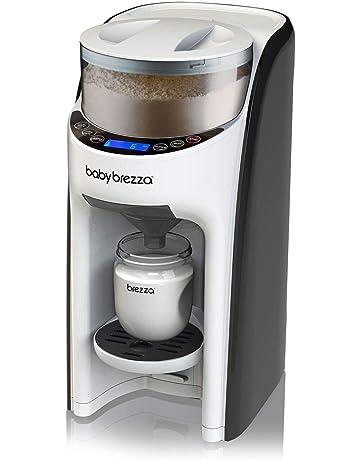 Batidoras, licuadoras y robots de cocina | Amazon.es