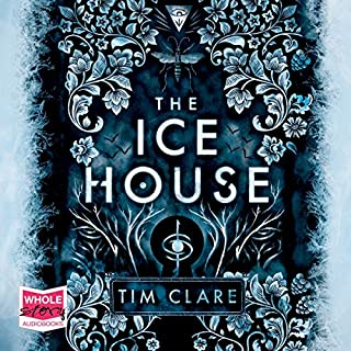 The Ice House                   By:                                                                                                                                 Tim Clare                               Narrated by:                                                                                                                                 Kim Hicks                      Length: 16 hrs and 50 mins     Not rated yet     Overall 0.0