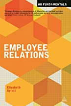 (HR Fundamentals) ,Employee Relations