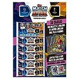 UCL Match Attax Multipacks (6 Sobres)
