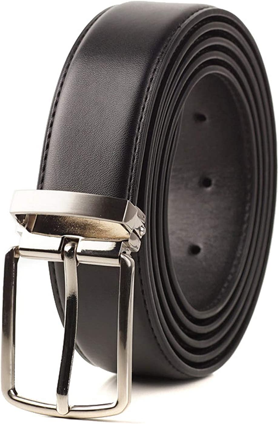 ANYWALK Men's Belts ☆国内最安値に挑戦☆ Big 人気激安 and 80