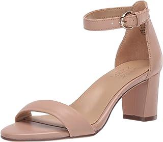 Naturalizer Vera womens Sandal