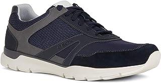 Geox Calar, Men's Sneakers