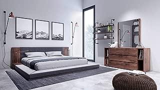 nova domus furniture