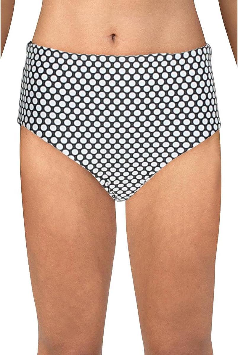 Coco Reef Women's Verso Bikini Bottom