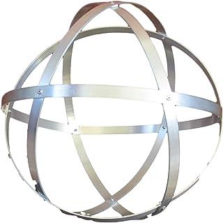 Jaya Orgonica - Genesa Crystal 30cm di diametro