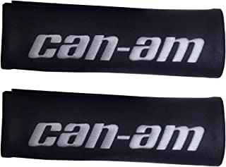 can am maverick aftermarket seats