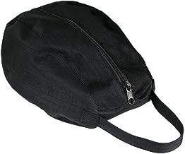 horseback riding helmet bag