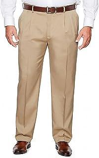 Savane Men's Dress Pants