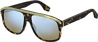 نظارات شمسية للرجال 388/S من مارك جاكوبس