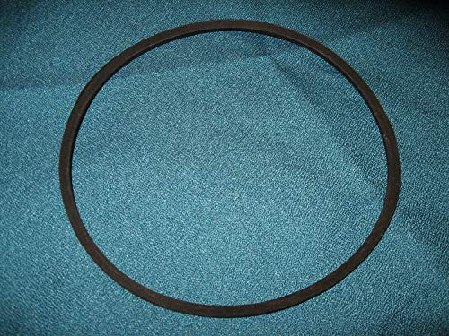 Best Buy! NEW DRIVE BELT V FOR Drill Press 04-048 POWER MAX