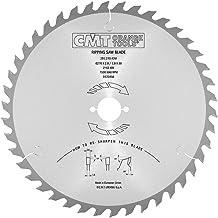 CMT Orange Tools 291.270.42M - Sierra circular 270x2.8x30 z 42 atb 15 grados