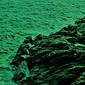 Swim To Shore