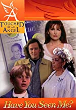 Best touched by an angel 9 11 Reviews