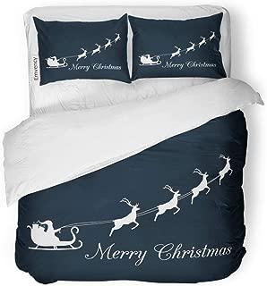 Best flying sleigh santa sack Reviews
