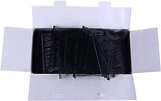 Fugift 5000 accessori per etichettatura standard da 3 pollici