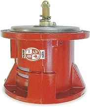 Bell & Gossett Seal Bearing for 4RD13, 4RD14 - 186863LF