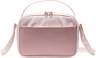 Herschel Supply Co. Orion Crossbody Rosewater Pastel One Size