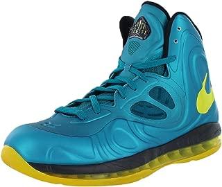 Nike Air Max Hyperposite Basketball Shoes Mens