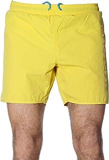 NAPAPIJRI Varco Pantaloncini Uomo