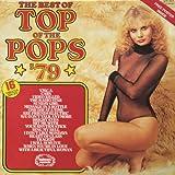 Best Of Top Of The Pops 79