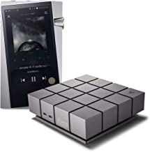 $1098 » Astell & Kern SR25 Music Player with AK Ripper MKII CD-Ripper (Moon Silver)
