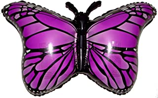 Best easy balloon butterfly instructions Reviews