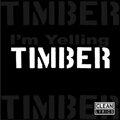 Amazon. Com: timber (feat. Jules jacob): zoo dragon's: mp3 downloads.